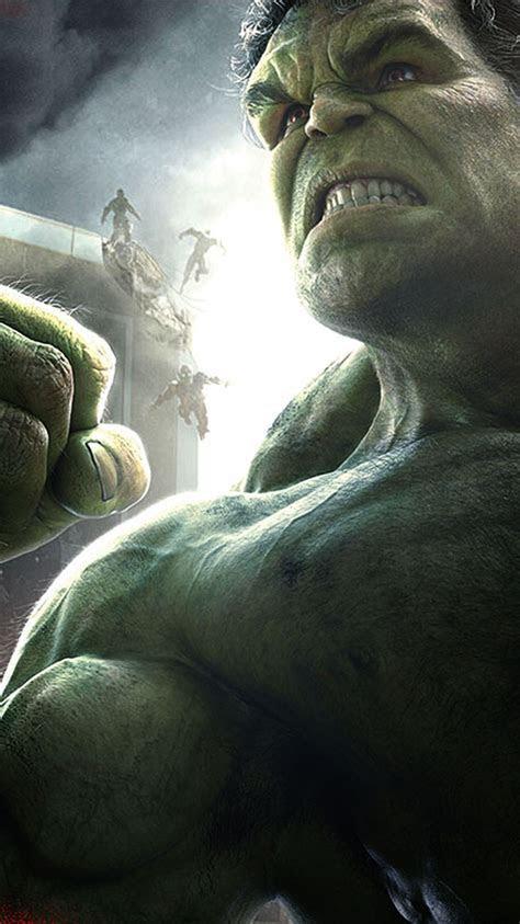 batman vs superman: Incredible Hulk Live Wallpaper For
