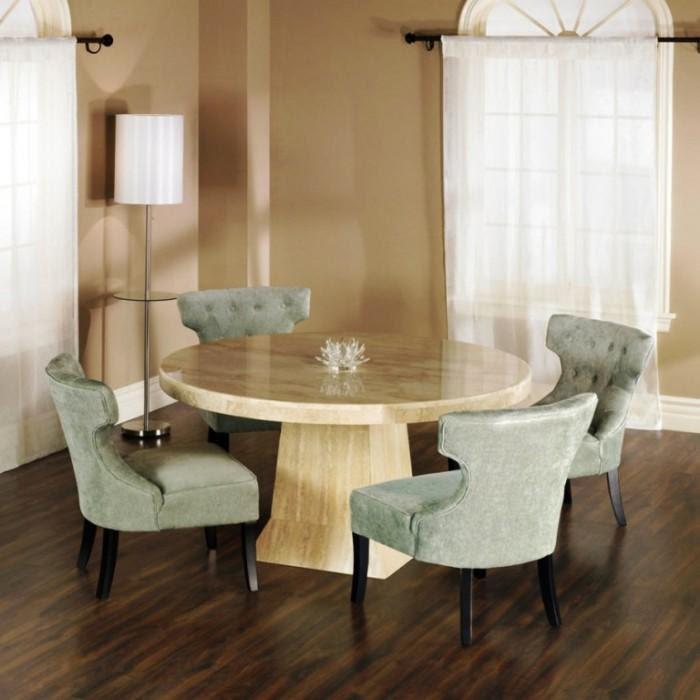 Definirati Deklaracija Ocean Dining Tables Interesting White Round Dining Table Round Dining Marchegastronomique Com