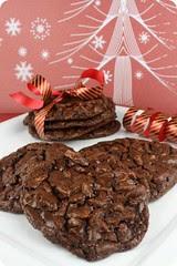 Chocolate Volcano Cookies - IMG_5427 r2