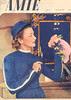 votreamie mf 18 fev1947