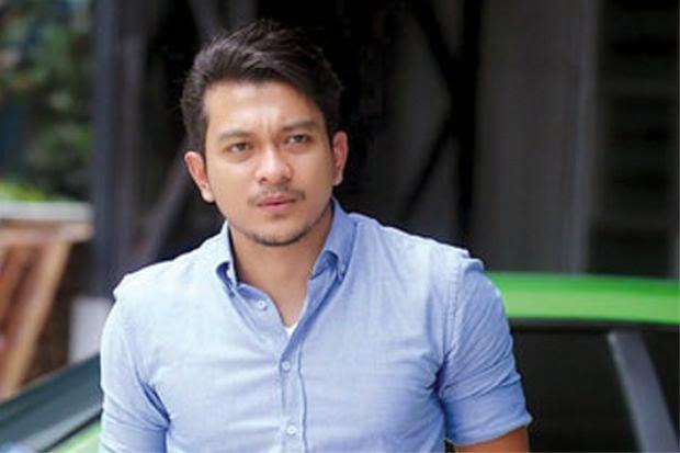 respon terbaru shukri yahaya atas tuduhan perbualan tidak senonoh
