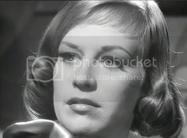 photo Hildegard_Knef_alraune-5.jpg