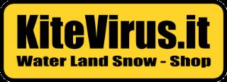 Kitevirus