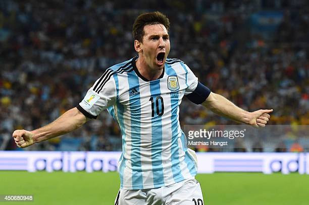 Image result for Lionel Messi pictures