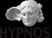 http://revistas.pucsp.br/public/site/images/portalrevistas/hypnos.png