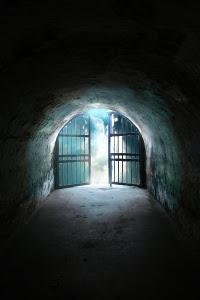 Πύλη του Παραδείσου