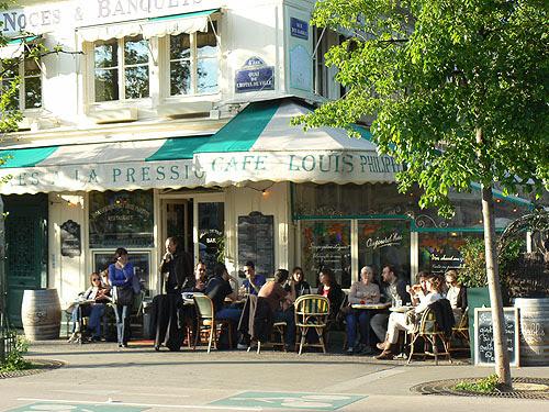 café Louis Philippe.jpg