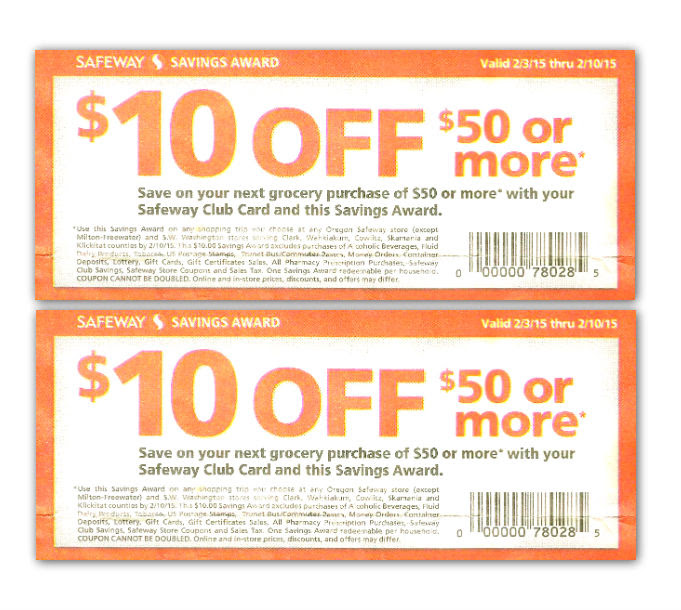 Home Depot Moving Coupon