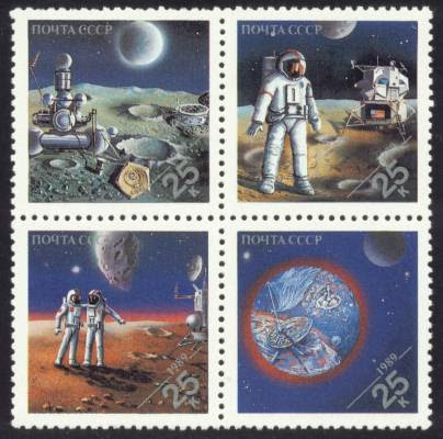 astronautas_sovieticos