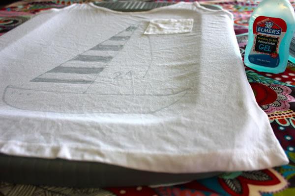 Camisetas de diseño 4