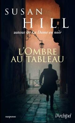 http://milohomeblog.blogspot.fr/2015/11/lombre-au-tableau.html
