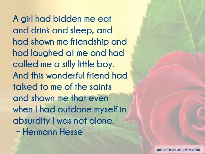 Girl Boy Friendship Quotes Top 3 Quotes About Girl Boy Friendship