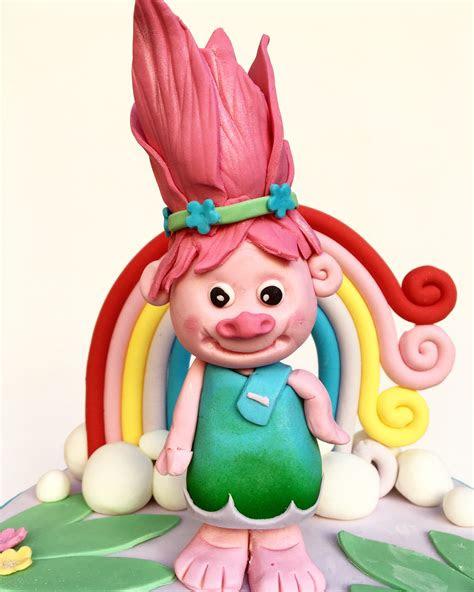 kids birthday cakes emma townsend cakes sydney