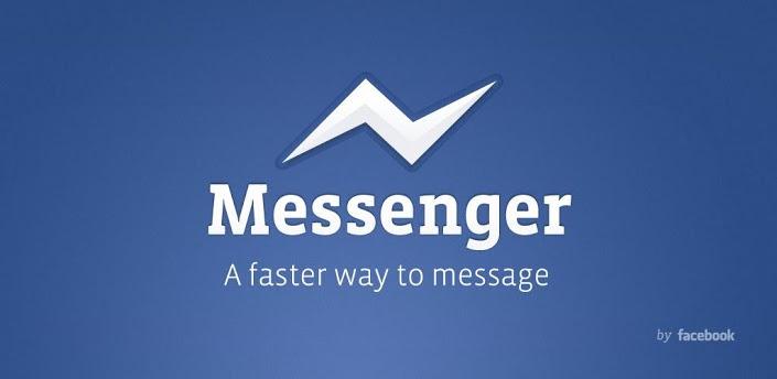 http://phandroid.s3.amazonaws.com/wp-content/uploads/2013/01/Facebook-Messenger-banner-Google-Play.jpg