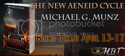 photo aenid banner 2.png