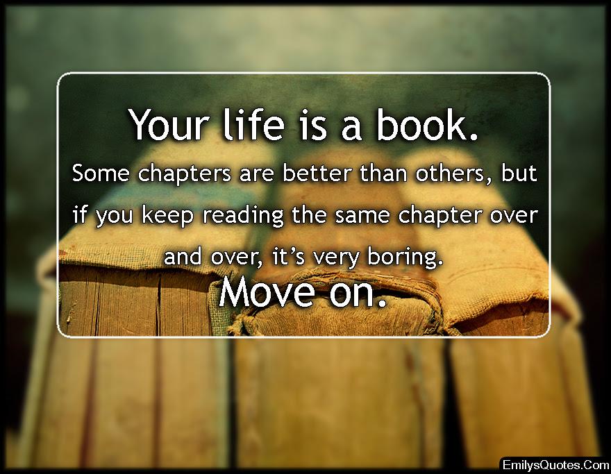 Book Popular Inspirational Quotes At Emilysquotes