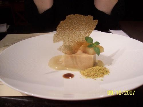 foie and stuff 031