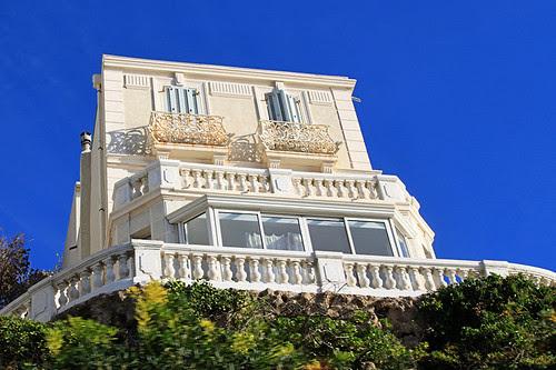 Marseille16