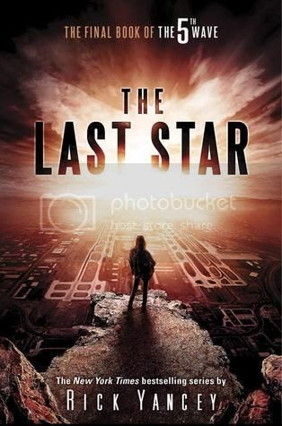 https://www.goodreads.com/book/show/16131489-the-last-star