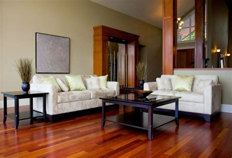 traditional living room ideas home design hd wallpapers