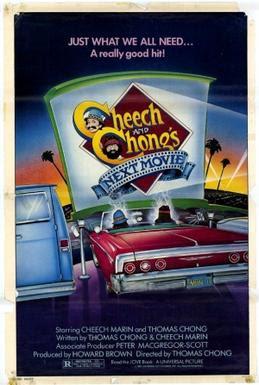 File:Cheech & Chong's Next Movie.jpg