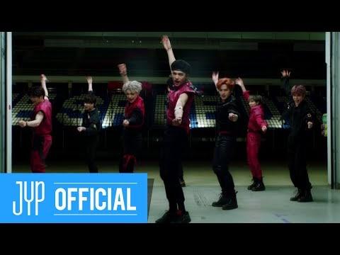JYP Konfirmasi Pembatalan Tur Konser Stray Kids 'District 9: Unlock' di Jepang oleh - exowamil.xyz