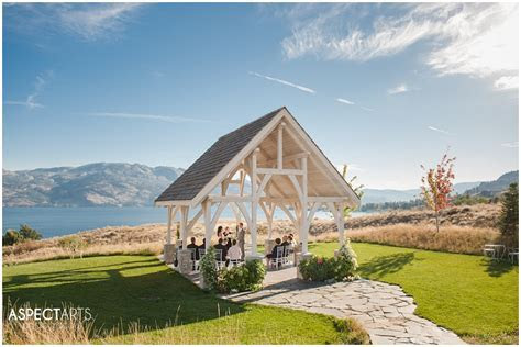 Kelowna vineyard wedding   Lisa   Jared   Lisa Novak