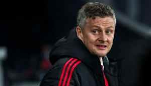 Solskjaer Reveals What Will Happen With Man Utd's January Transfer