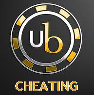 Cheating 'Scheme' Discovered at Ultimate Bet