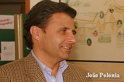 O empresário Paulo Pessoa de Carvalho emite comunicado