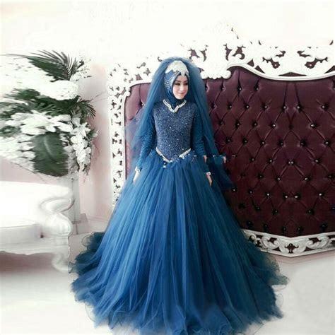 Aliexpress.com : Buy Vestido De Noiva Arabic Muslim