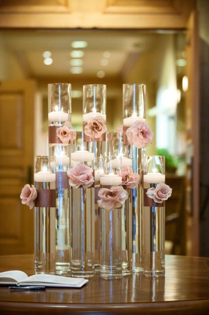 Kumpulan Gambar Vas Bunga Unik