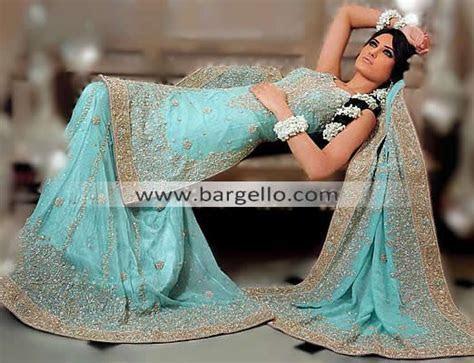 Bridal Lehnga Suits, Sea Green Lehnga Suits Pakistan