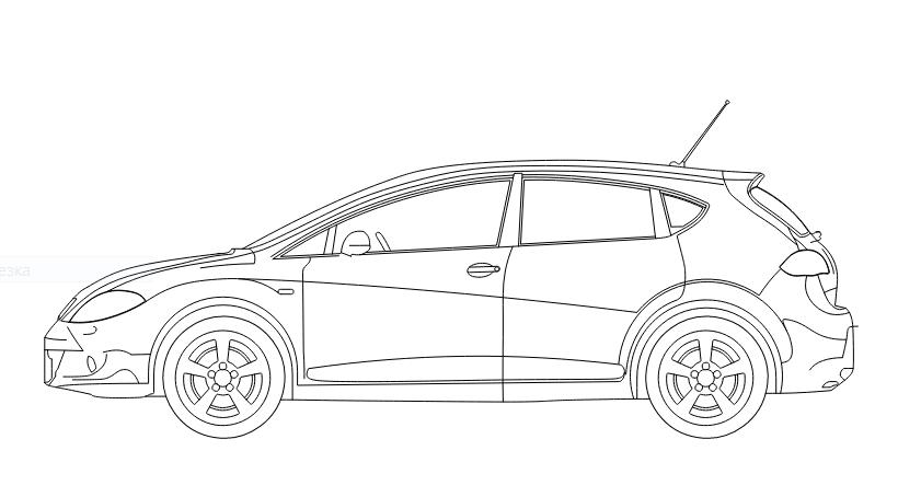 Image Result For Best Tires For Sedan Cars