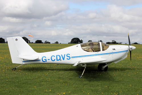 G-CDVS
