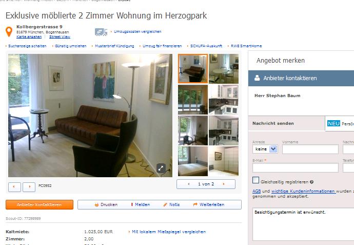 wohnungsbetrug.blogspot.com: stephan12baum@web.de alias Herr Stephan Baum Kollbergerstrasse 9 ...