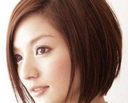 42+ Gambar Rambut Pendek Untuk Anak Perempuan, Gaya Populer!