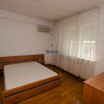 vanzare apartament dorobanti www.olimob.ro16