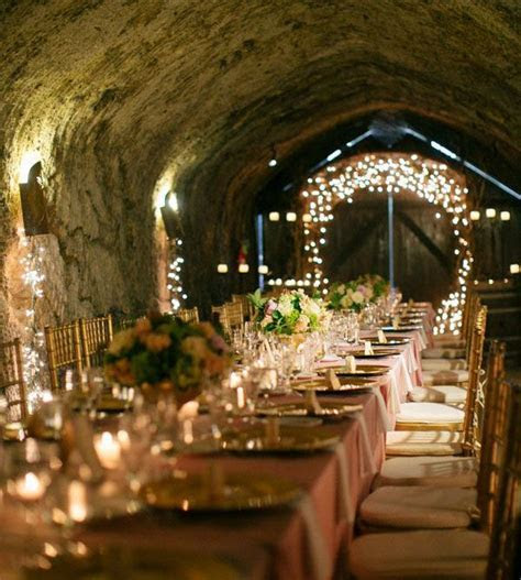 8 best Wedding Themes and Favors images on Pinterest