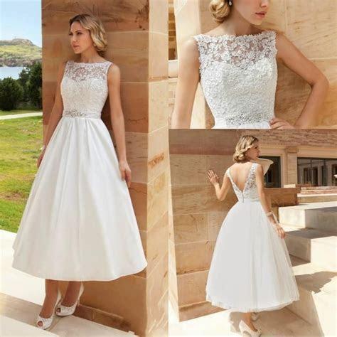 $seoProductName   Wedding   Debenhams wedding dress