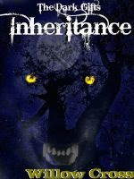 Cover for 'The Dark Gifts Inheritance'