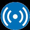 signal_logo_web
