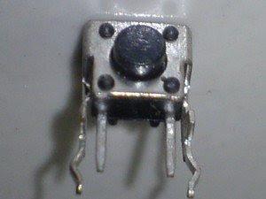 model switch
