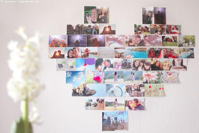 http://i402.photobucket.com/albums/pp103/Sushiina/cityglam/fg2_zps83e27fb0.jpg