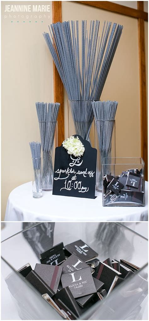 Best 25  Wedding favors ideas on Pinterest   Wedding gifts
