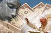 Chiara Lubich propone pautas para evangelizar economía y empresa
