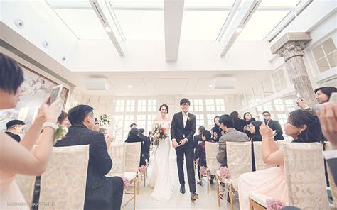 Important Questions to Ask Your Ceremony Venue   Hong Kong