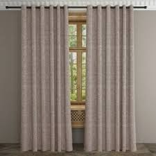 Linen Curtains Dubai