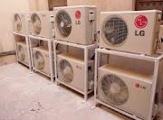 Ingin Membeli AC Hemat Energi? Simak Tips Berikut Ini! oleh - jaketkulitpria.online