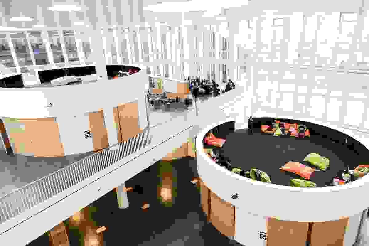 restad-gymnasium-copenhagen-denmark-the-school-in-a-cube.jpg